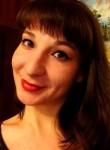 Irina, 25, Perm