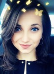 Alya, 23  , Chornobay