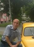 Rishat, 44  , Sharypovo