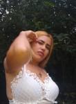 Milena, 25  , Sao Paulo