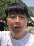 咕咕哥, 41  , Shenyang