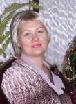 Valeriya, 37  , Polyarnyy