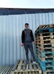Huseyin , 19, Yozgat