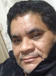 Paulinho, 52  , Sao Paulo