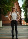 Olena, 40, Bryansk