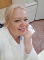 Natalya, 51, Russia, Kovrov