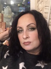 Alena, 45, Russia, Perm