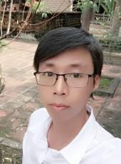 Joker, 30, Vietnam, Haiphong
