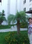 Elena , 61  , Kuvandyk