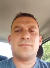 Viktor, 32, Ukraine, Rivne