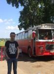 Maks, 30  , Vologda