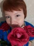yulyastaf