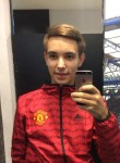 Dmitriy, 25, Krasnodar