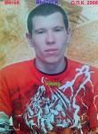 Viktor, 33  , Krasnogorodskoye