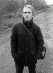 Aleksandr, 22  , Usman