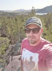 Vovan, 33, Kazakhstan, Temirtau