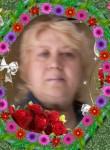 Lidiya, 61  , Perm