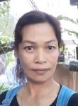 Suchapuk, 54  , Phuket