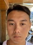 真心找女友, 27  , Taipei