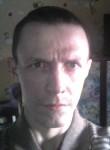 Kostya, 31  , Motygino