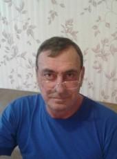 Sergey, 56, Russia, Vladivostok