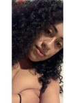Melissa, 22  , San Juan