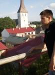Andrei Grey, 35  , Tallinn