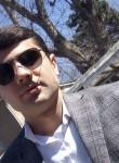 Sherzod, 21  , Dushanbe