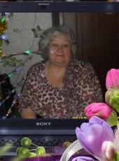 NINA, 68, Russia, Prokopevsk