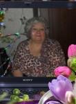 NINA, 68  , Prokopevsk