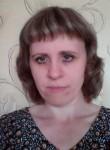 ivanovna20, 38  , Minusinsk