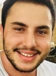 Mustafa Furkan, 22  , Esenyurt