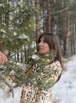 irina, 50, Saratov
