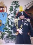 yevgeniy, 57  , Srednjaja Akhtuba
