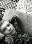 Dmitriy, 33  , Yershov