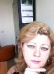 Natasha, 52, Tyumen