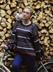 Jakkie, 28, Belarus, Minsk