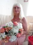 Galina, 66, Krasnoyarsk