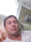 Yuriy, 57  , Zavodoukovsk
