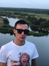Kostya, 24, Belarus, Babruysk