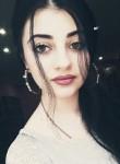 Nastya, 22  , Surgut