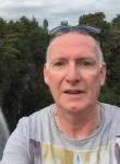 cosbymark, 57  , Whangarei