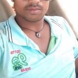 Chandan Kumar , 18  , Ichalkaranji