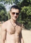ilya, 30, Tambov
