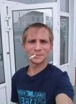 Valentin, 28  , Volzhskiy (Volgograd)