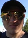 Vasya privet, 19  , Pobugskoye