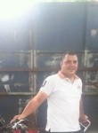Jorge Edgardo, 42  , Caracas