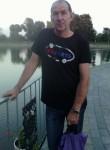 Vasiliy , 61  , Walbrzych
