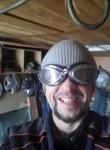 Andrey, 43  , Bat Yam