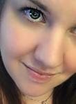 Aria, 25  , Ottawa